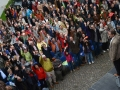 Theaterfest Paderborn  -- Foto: Dietmar Gröing NW Paderborn