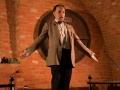 Matuschkes Comedy Nacht Augustinerkeller München