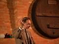Matuschkes Comedy Nacht Augustinerkellern