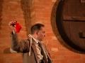 Matuschkes Comedy Nacht Augustinerkeller