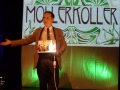 Mollerkoller - Kleinkunst mit Stil