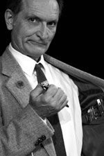 Herbert-Faulhaber-Pressebild-II-Graustufen_thumb